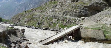 afghan - climate adaptation.