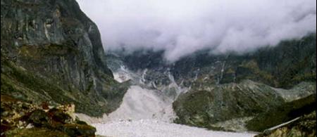 glof pakistan - climate adaptation.