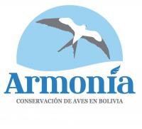 Armonía Association