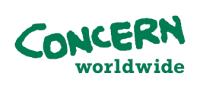 concern logo