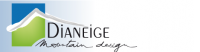 Dianeige logo