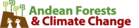 Andean Forests Programme Logo