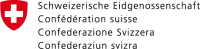 MeteoSwiss