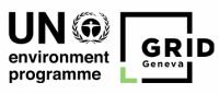 GRID Geneva