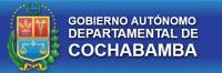 Cochabamba logo